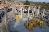 Епископ Подольский Тихон: Территория современной Турции — это колыбель церковной истории и традиции