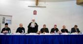 Международная конференция «Православно-католический диалог» прошла в Минске