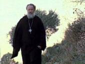 В день 65-летия Святейшего Патриарха Кирилла на телеканале «Россия 1» состоится премьера фильма «Путь пастыря»