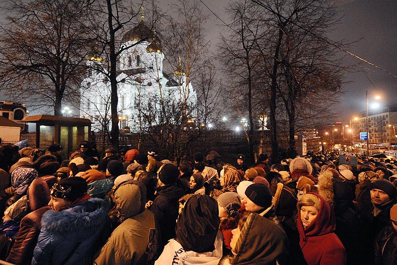 http://p2.patriarchia.ru/2011/11/19/1233955191/2(26)NOV_4244.jpg