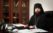 Епископ Пятигорский и Черкесский Феофилакт: Необходимо определить стратегию развития церковного образования в условиях северокавказского региона