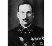 По благословению Святейшего Патриарха Кирилла состоится отпевание героя Великой Отечественной войны генерала Ефремова