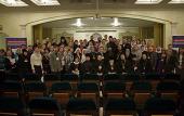 Итоговый документ II межрегиональной конференции «Новая эра милосердия»
