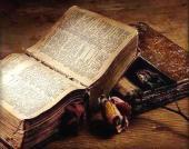Институт теологии Белорусского государственного университета создает музей Библии