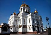 В Москве пройдут Дни православной культуры