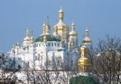 Комиссия по делам монастырей Украинской Православной Церкви предложила изменить название Свято-Успенской Киево-Печерской Лавры