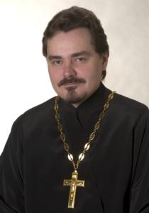 игумен Максим (Шмидт)