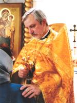 архимандрит Иосиф (Пустоутов)