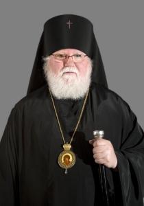 архиепископ Феофан (Галинский)