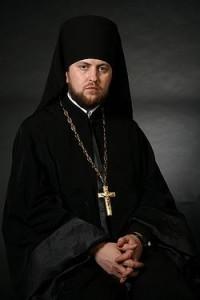 игумен Даниил (Ирбитс)