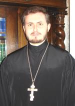 иеромонах Венедикт (Шнайдер)