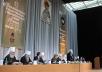 Открытие XX Международных Рождественских образовательных чтений