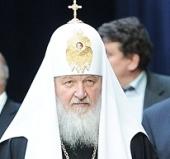Святейший Патриарх Кирилл: В России нет предпосылок для введения ювенальной юстиции