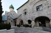 Патриаршее подворье святителя Николая в г. Бари окончательно передано Русской Православной Церкви
