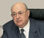 В.И. Ресин стал советником Святейшего Патриарха Кирилла по вопросам строительства