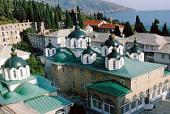 Выступление митрополита Калужского Климента на конференции «Русский Афон как фактор духовного просвещения России»