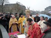 http://p2.patriarchia.ru/2012/01/30/1233671898/1str.jpg
