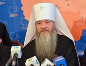 Митрополит Новосибирский и Бердский Тихон: «Чем больше будет храмов — тем меньше будет тюрем»