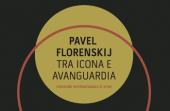 Международная научная конференция, посвященная наследию священника Павла Флоренского, открылась в Венеции