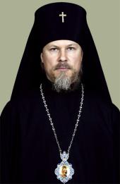"""Иерарх РПЦ считает, что рок-музыку христианину слушать """"не полезно"""" 2"""