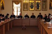 Коммюнике II собеседований между Русской Православной Церковью и Римско-Католической Церковью Литвы