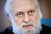 Архиепископ Верейский Евгений: Должность ректора постоянно учит чему-то новому