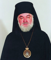 Аркадий, епископ (на покое) (Афонин Александр Петрович)