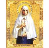 http://p2.patriarchia.ru/2012/02/20/1233708361/9.jpeg