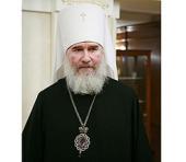 Председатель Издательского Совета Русской Православной Церкви встретится с преподавателями и студентами Московского государственного университета печати