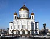 Представители Поместных Православных Церквей приняли участие в приеме по случаю праздника Торжества Православия