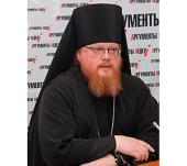 Строительство первых храмов в рамках «программы-200» в Москве будет завершено осенью