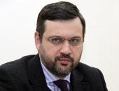 В.Р. Легойда: Власть в России должна учитывать интересы, в том числе и несогласных с итогами выборов