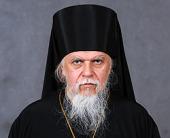 Епископ Пантелеимон (Шатов): Главная задача государства и Церкви — поддержка семьи