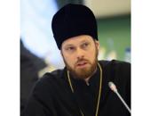 Игумен Филипп (Рябых): Европейский суд по правам человека принял решение, игнорирующее канонические нормы Румынской Православной Церкви и противоречащее национальному законодательству Румынии о культах