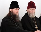Митрополит Архангельский Даниил: Слово Божие должно быть донесено до каждого населенного пункта