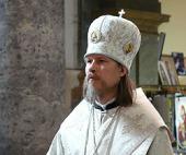 Архиепископ Егорьевский Марк: «Если священник ведет разговоры о духовности, которые не подкреплены собственной жизнью, — это фарисейство»
