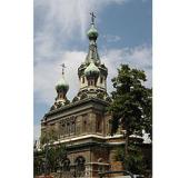 Власти Австрии официально утвердили юридический статус Венской епархии Русской Православной Церкви