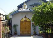 Архиепископ Егорьевский Марк: В православных храмах Таиланда вместе молятся люди разных национальностей