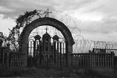 Россия вносит 2 миллиона долларов на восстановление православных храмов в Косово под эгидой ЮНЕСКО