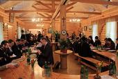 На северо-западе России будет создана многоуровневая система церковной реабилитации наркозависимых
