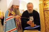 http://p2.patriarchia.ru/2012/03/23/1236667065/52.jpg