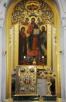Наречение архимандрита Филарета (Гусева) во епископа Канского и архимандрита Алексия (Антипова) во епископа Бузулукского