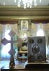Наречение архимандрита Елисея (Фомкина) во епископа Урюпинского, архимандрита Никифора (Хотеева) во епископа Отрадненского, архимандрита Августина (Анисимова) во епископа Городецкого и архимандрита Варнавы (Баранова) во епископа Выксунского