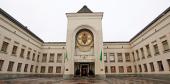 Изменились номера телефонов структур Московской Патриархии