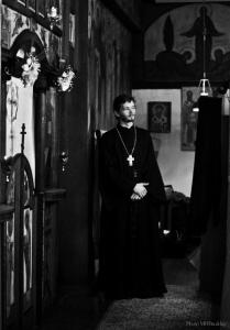 иеромонах Александр (Синяков)