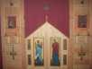 Часовня Покрова Пресвятой Богородицы