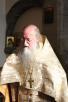 священник Андрей Лаут