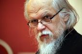 Епископ Смоленский Пантелеимон: Испытание смертью нужно принимать со смирением