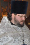 протоиерей Георгий Конев