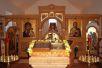 Храм свт. Николая Чудотворца